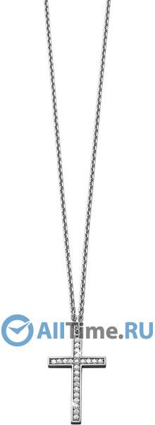 Крестики и иконки Esprit ESNL-91605-A