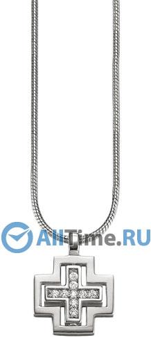 Бижутерия / Колье / Подвески Esprit AllTime.RU 5570.000