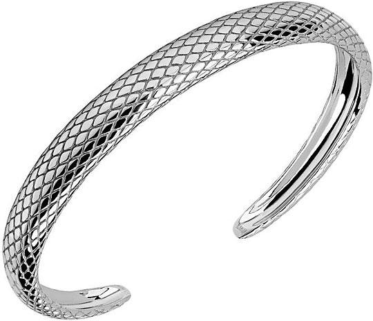 Фото - Браслеты ESTET Moscow 01B051914 жен браслет разомкнутое кольцо стерлинговое серебро мода браслеты серебряный назначение
