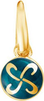 Кулоны, подвески, медальоны ESTET Moscow 01P0311241JE
