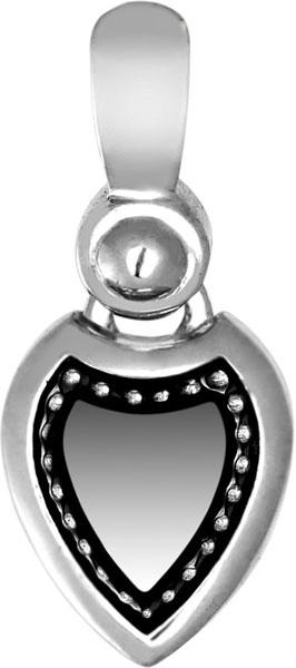 Кулоны, подвески, медальоны ESTET Moscow 01P0511039JE