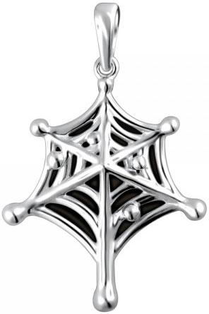 Кулоны, подвески, медальоны ESTET Moscow 01P0511533JE