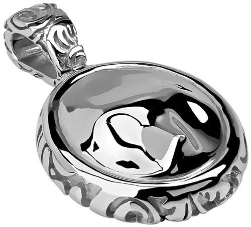 Кулоны, подвески, медальоны ESTET Moscow 01P058387