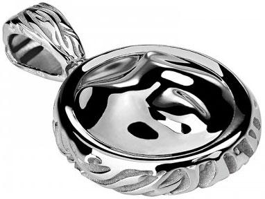 Кулоны, подвески, медальоны ESTET Moscow 01P058779