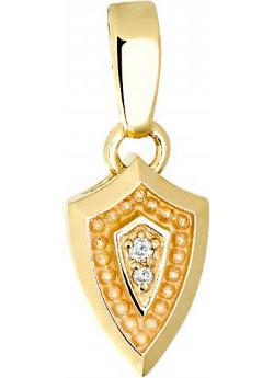 Кулоны, подвески, медальоны ESTET Moscow 01P638749