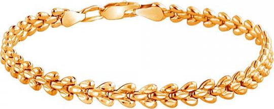 Браслеты Эстет 01B750008A браслет эстет женский золотой браслет estнб12 200пг80 20