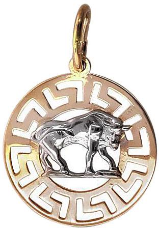 Кулоны, подвески, медальоны Эстет 01D068905 ювелирный завод эстет подвески и кулоны est 01п326277 тф