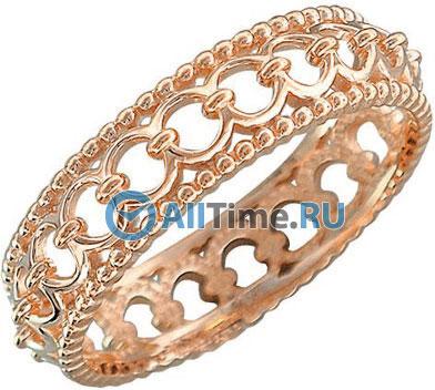 цены на Кольца Эстет 01K017413 в интернет-магазинах