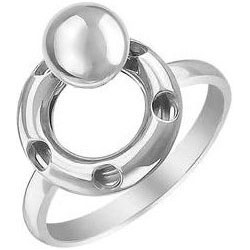 Кольца Эстет 01K0210588 кольца эстет 01k0110506