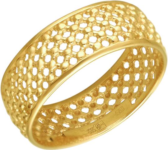 Кольца Эстет 01K0310674