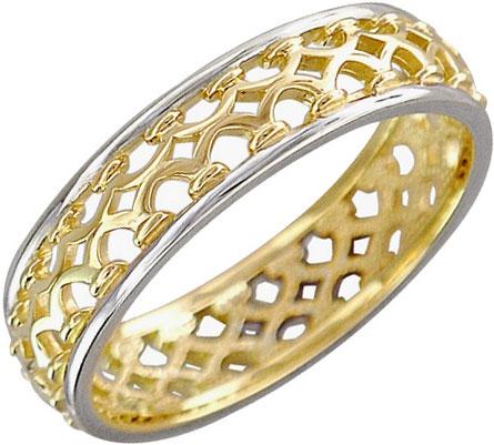цены на Кольца Эстет 01K037412 в интернет-магазинах