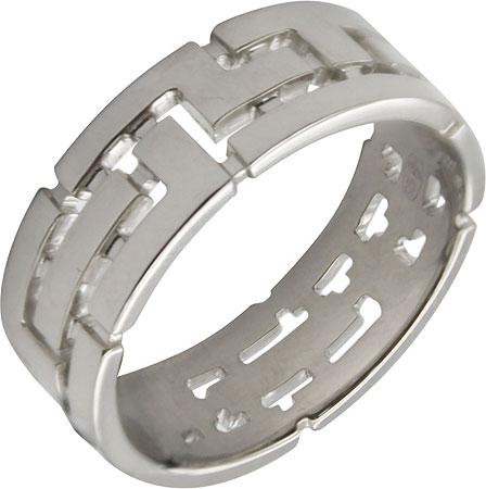 Кольца Эстет 01K0511611 кольца эстет 01k0110506