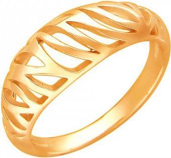 Кольца Эстет 01K056590A кольца эстет 01k0110506