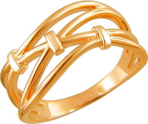 Кольца Эстет 01K058569A