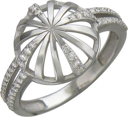 Кольца Эстет 01K158202 великолепный 1999hd 2
