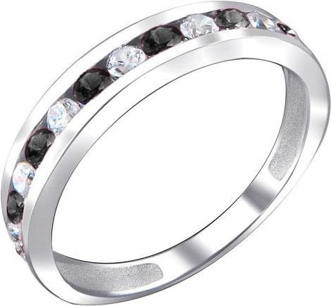 Кольца Эстет 01K254829-4