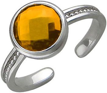 Кольца Эстет 01K258035OR
