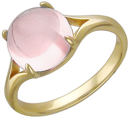 Кольца Эстет 01K336193