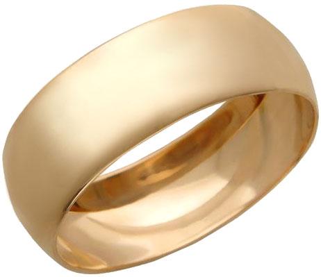Кольца Эстет 01O010139