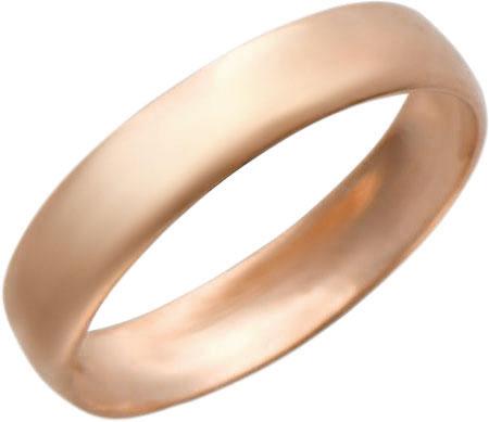 Кольца Эстет 01O010141 кольца эстет 01k1311531