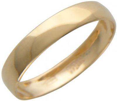 Кольца Эстет 01O010142