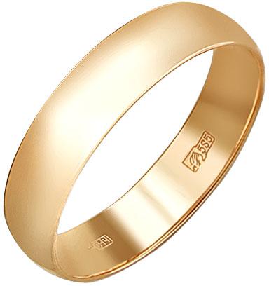 Кольца Эстет 01O010381