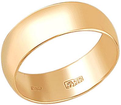 Кольца Эстет 01O010386