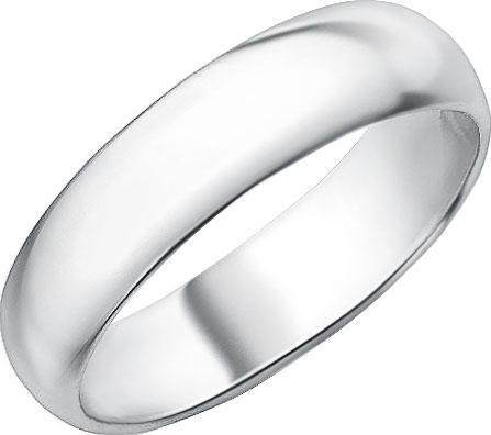 Кольца Эстет 01O020014 обручальное кольцо эстет золотое обручальное кольцо с бриллиантом est01о620077b2 18