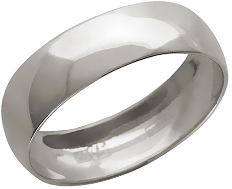 Кольца Эстет 01O020140