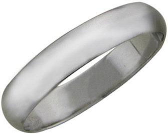 Кольца Эстет 01O020141 обручальное кольцо эстет золотое обручальное кольцо с бриллиантом est01о620077b2 18