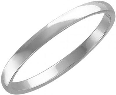 Кольца Эстет 01O020259