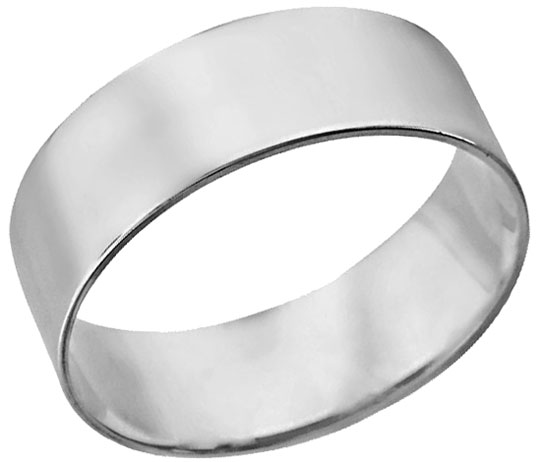 Кольца Эстет 01O020260 обручальное кольцо эстет золотое обручальное кольцо с бриллиантом est01о620077b2 18