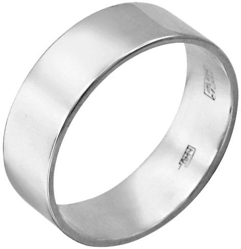 Кольца Эстет 01O020261 обручальное кольцо эстет золотое обручальное кольцо с бриллиантом est01о620077b2 18