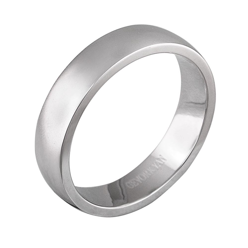 Кольца Эстет 01O020369 кольцо эстет женское золотое кольцо est01к016590 18