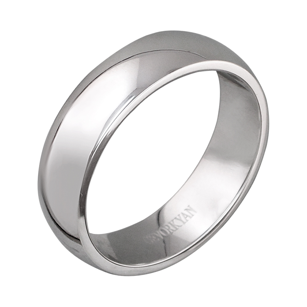 Кольца Эстет 01O020370 кольцо эстет женское золотое кольцо est01к016590 18