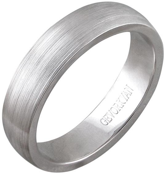 Кольца Эстет 01O020374 кольцо эстет женское золотое кольцо с куб циркониями nd1141393 17