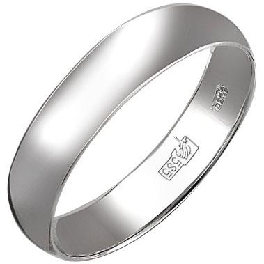 Кольца Эстет 01O020376
