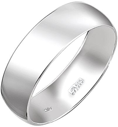 Кольца Эстет 01O020386 кольцо эстет женское золотое кольцо с куб циркониями nd1141393 17