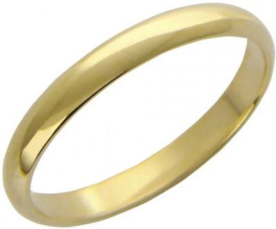Кольца Эстет 01O030011