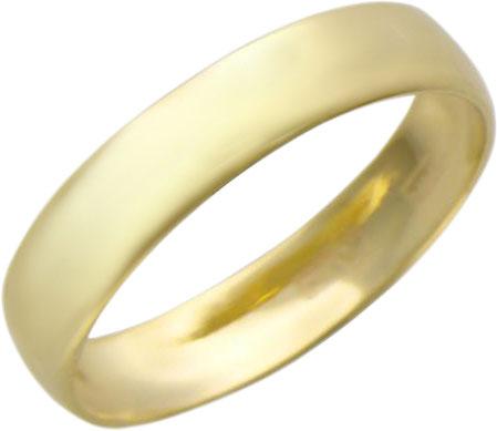 Кольца Эстет 01O030141