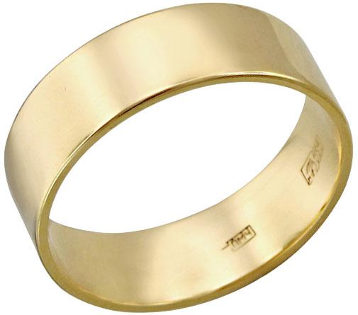 Кольца Эстет 01O030261