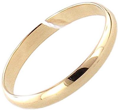 Кольца Эстет 01O030343