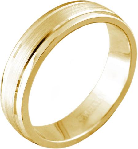 Кольца Эстет 01O030362