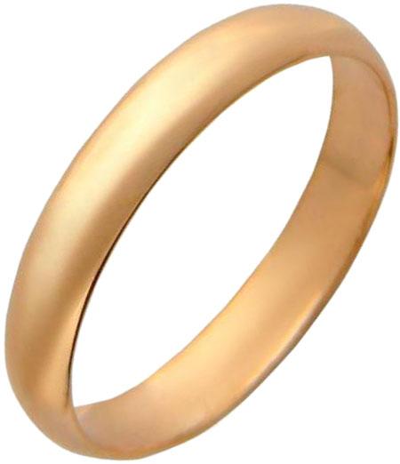 Кольца Эстет 01O050012A