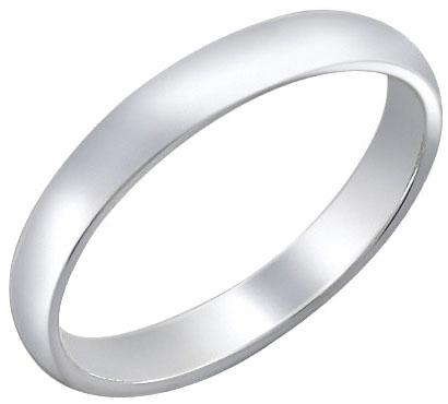 Кольца Эстет 01O090308