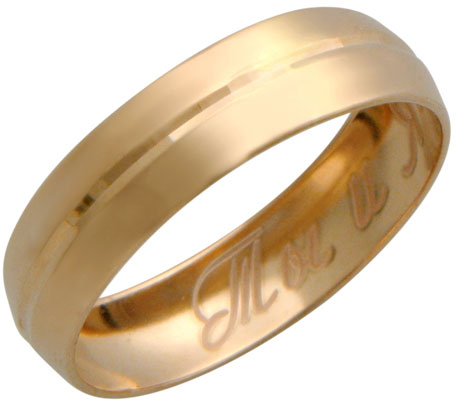 Кольца Эстет 01O710162 кольца эстет 01o730092