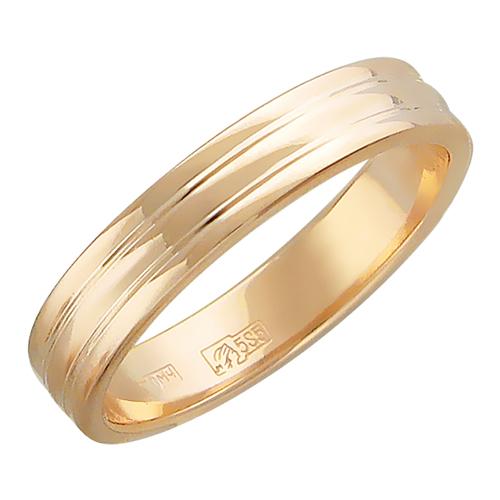 Кольца Эстет 01O710232