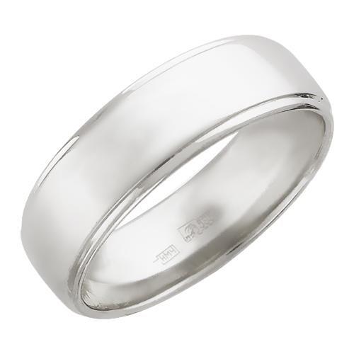Кольца Эстет 01O720094 кольцо эстет женское золотое кольцо est01к016590 18