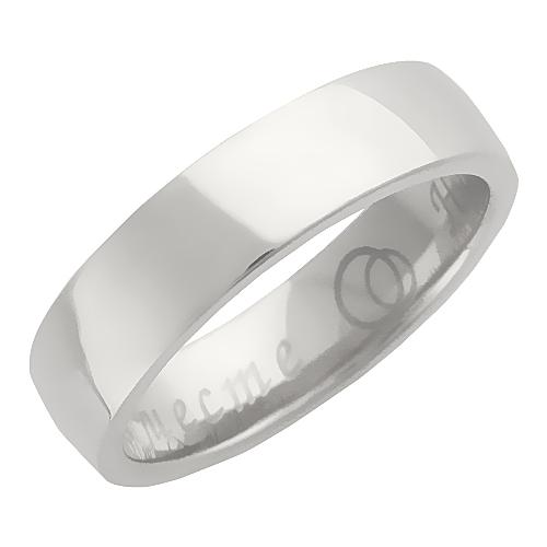 Кольца Эстет 01O720096 мужское кольцо и перстень эстет мужское золотое кольцо est01т712118 17 5
