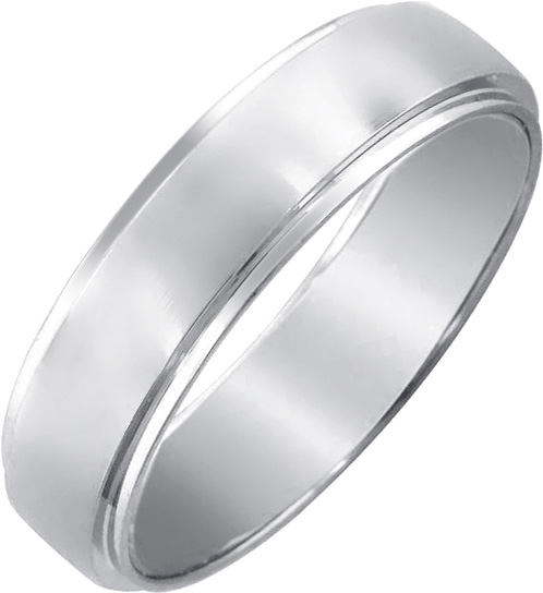 Кольца Эстет 01O720211